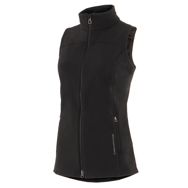 Noble Outfitters All Around Vest in Black