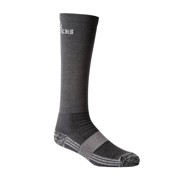 Noble Outfitters Alpine Merino Wool Sock 61005