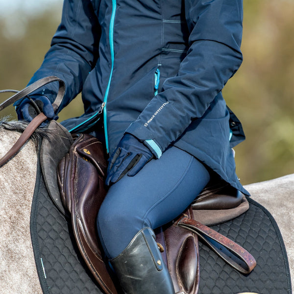 Noble Outfitters Elements Jacket Lifestyle in the Saddle 28523