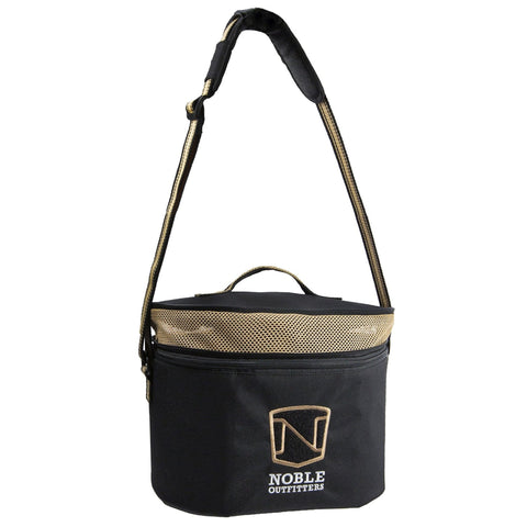 Noble Outfitters Hat Bag 80024