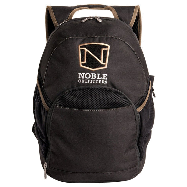 Noble Outfitters Horseplay Back Pack Front 80022