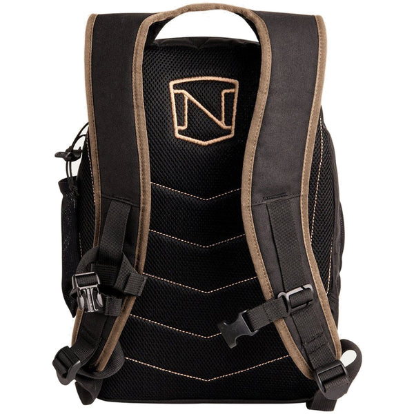 Noble Outfitters Horseplay Back Pack Back 80022