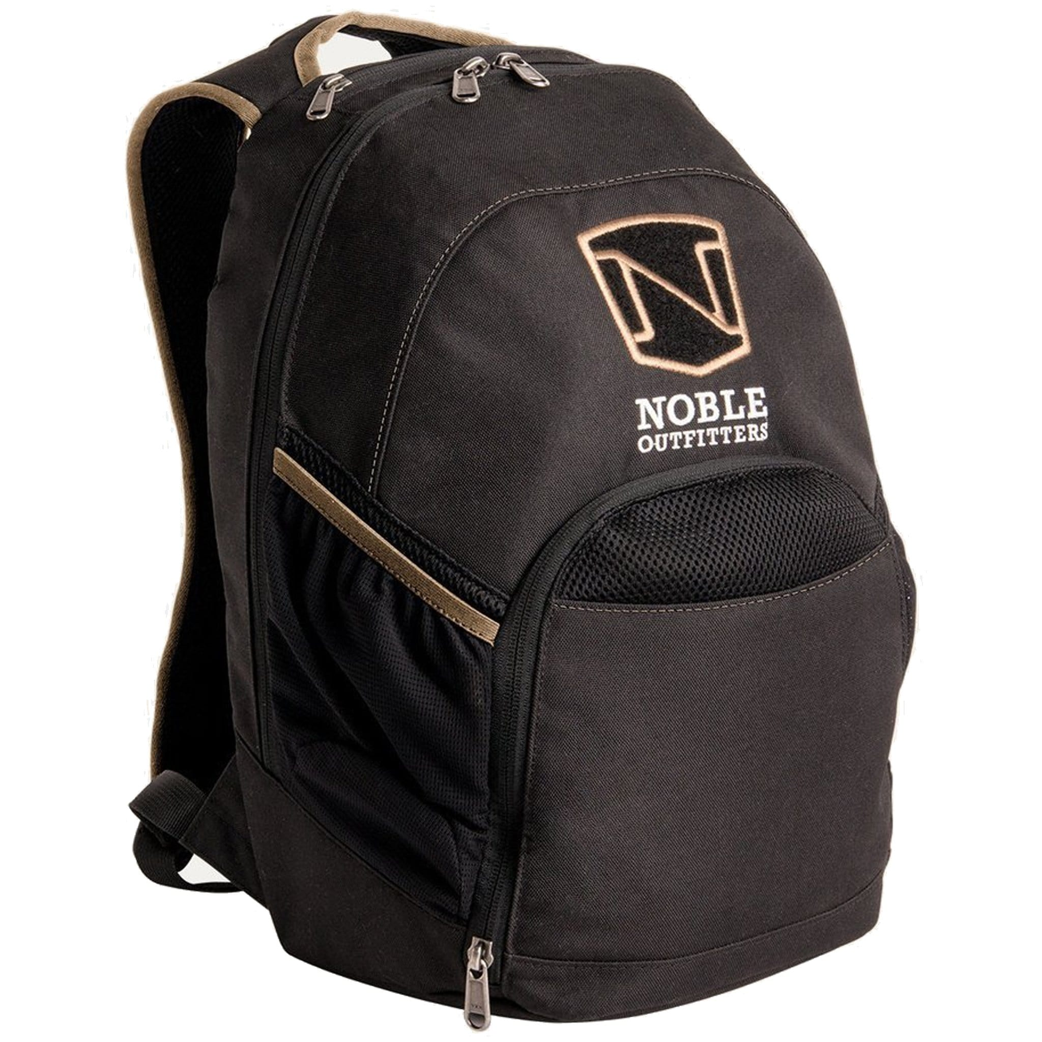 Noble Equestrian Horseplay Back Pack 80022