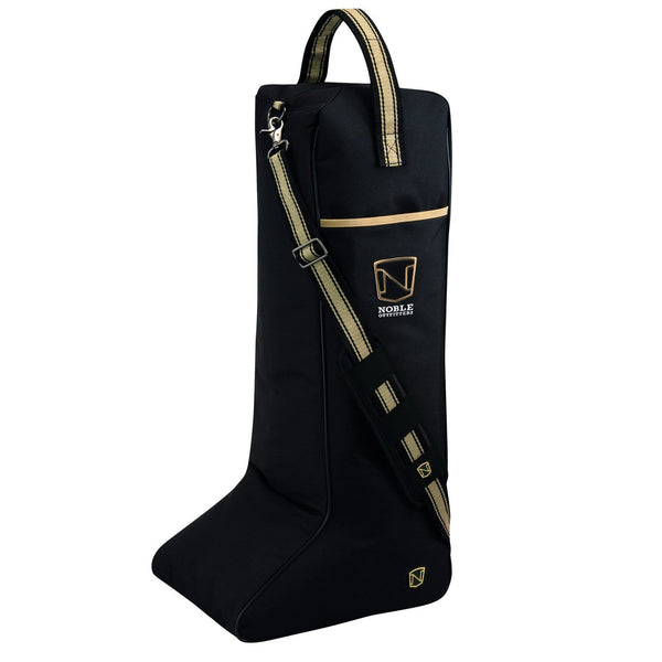 Noble Outfitters Just For Kicks™ Boot Bag 80005