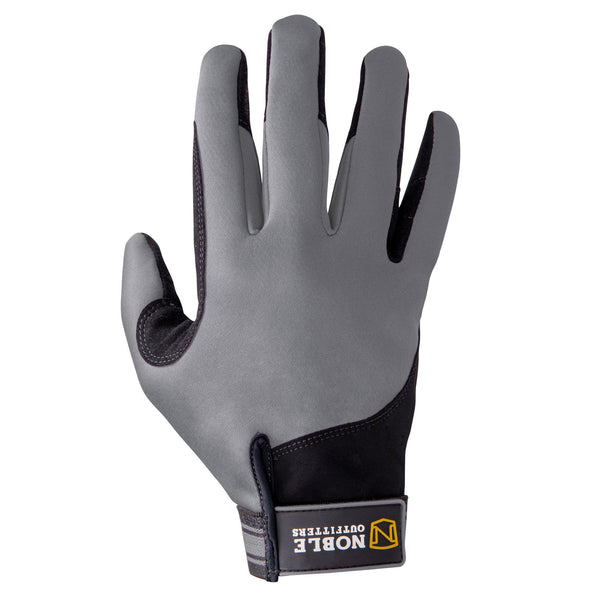 Noble Outfitters Perfect Fit Glove 3 Season