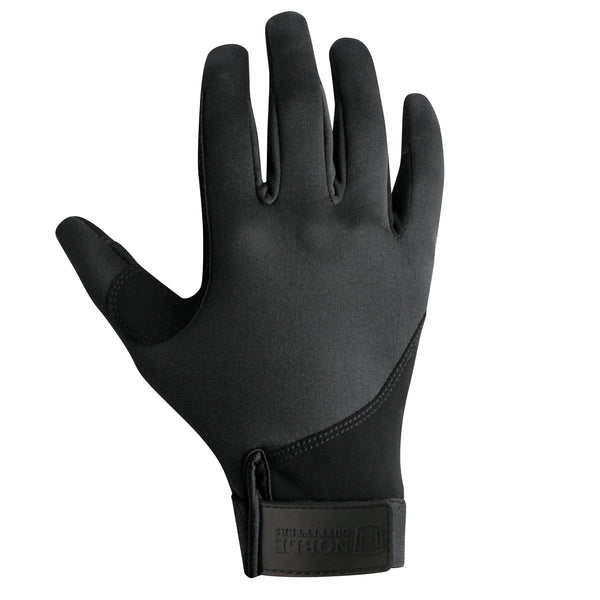 Noble Outfitters Perfect Fit Glove 3 Season in Black