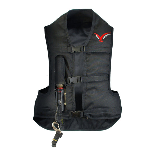 Point Two Pro Air Air Vest PNT0050