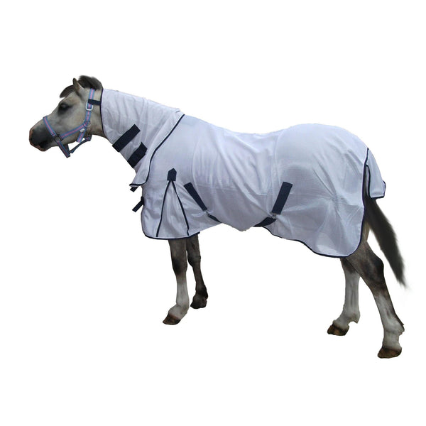 Protack Fly Sheet Combo TRL2230