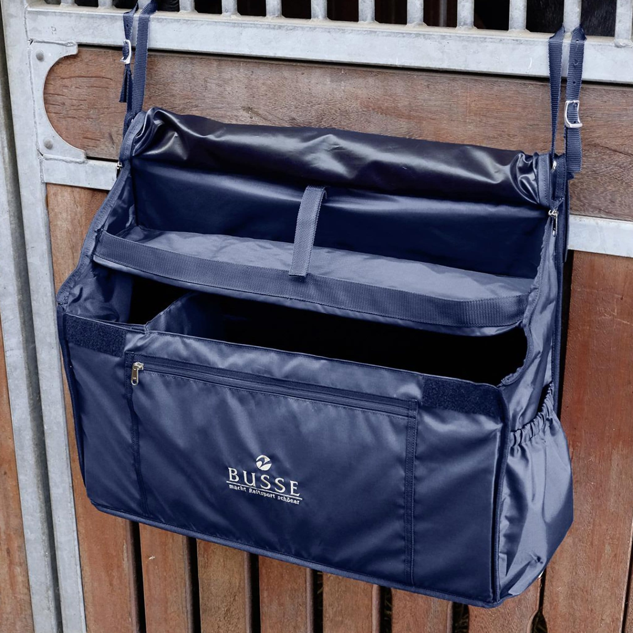 Busse Rio Hanging Stable Bag 729020