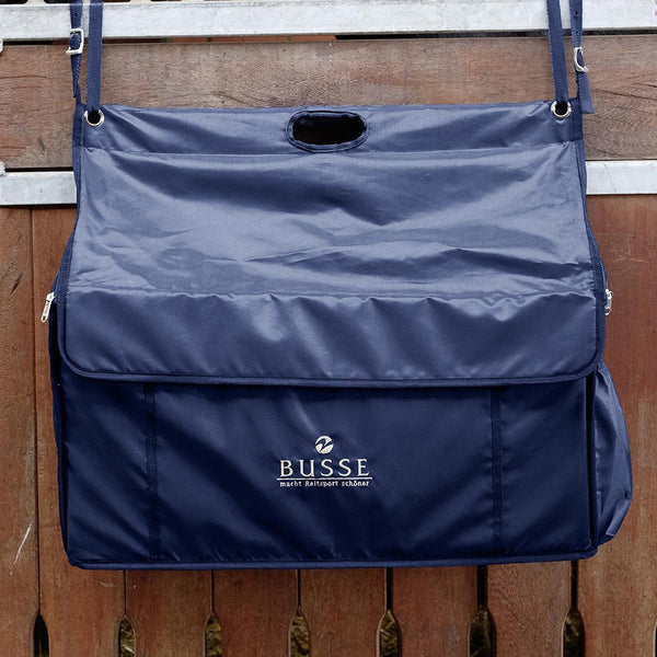 Busse Rio Hanging Stable Bag 2 79020