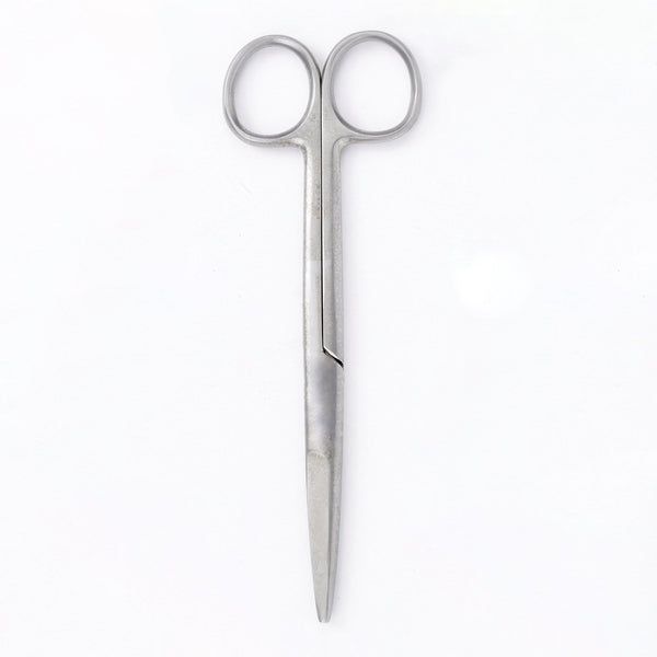 Robinsons Dressing Scissors 4163