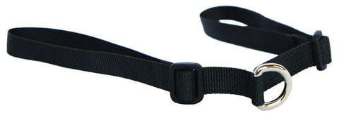 Rodney Powell Air Jacket Saddle Strap 702541