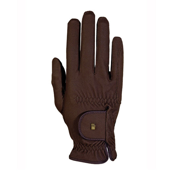 Roeckl Foxton Gloves 3304-709-790