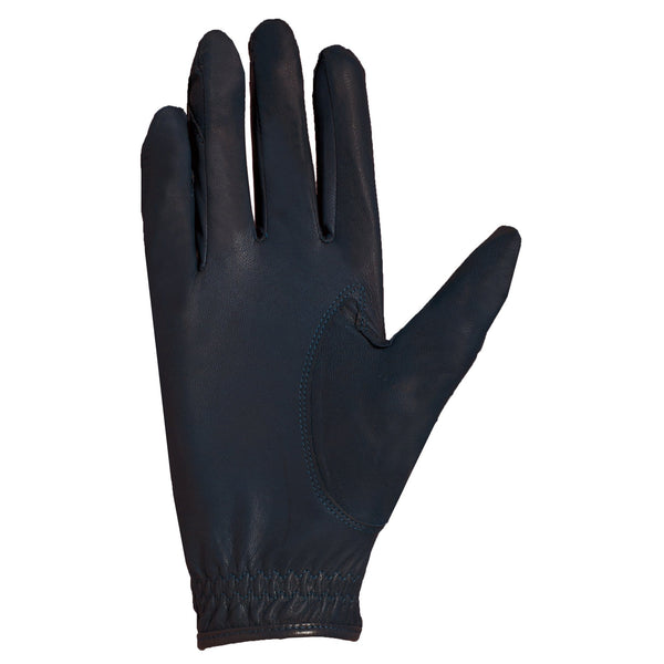 Roeckl Manchester Gloves Black Palm 3301-272-000