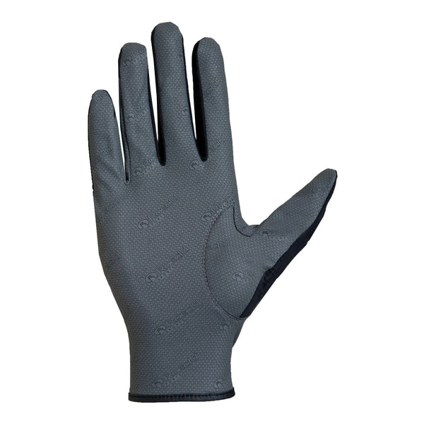 Roeckl Montreal Gloves Palm Detail 3301-273