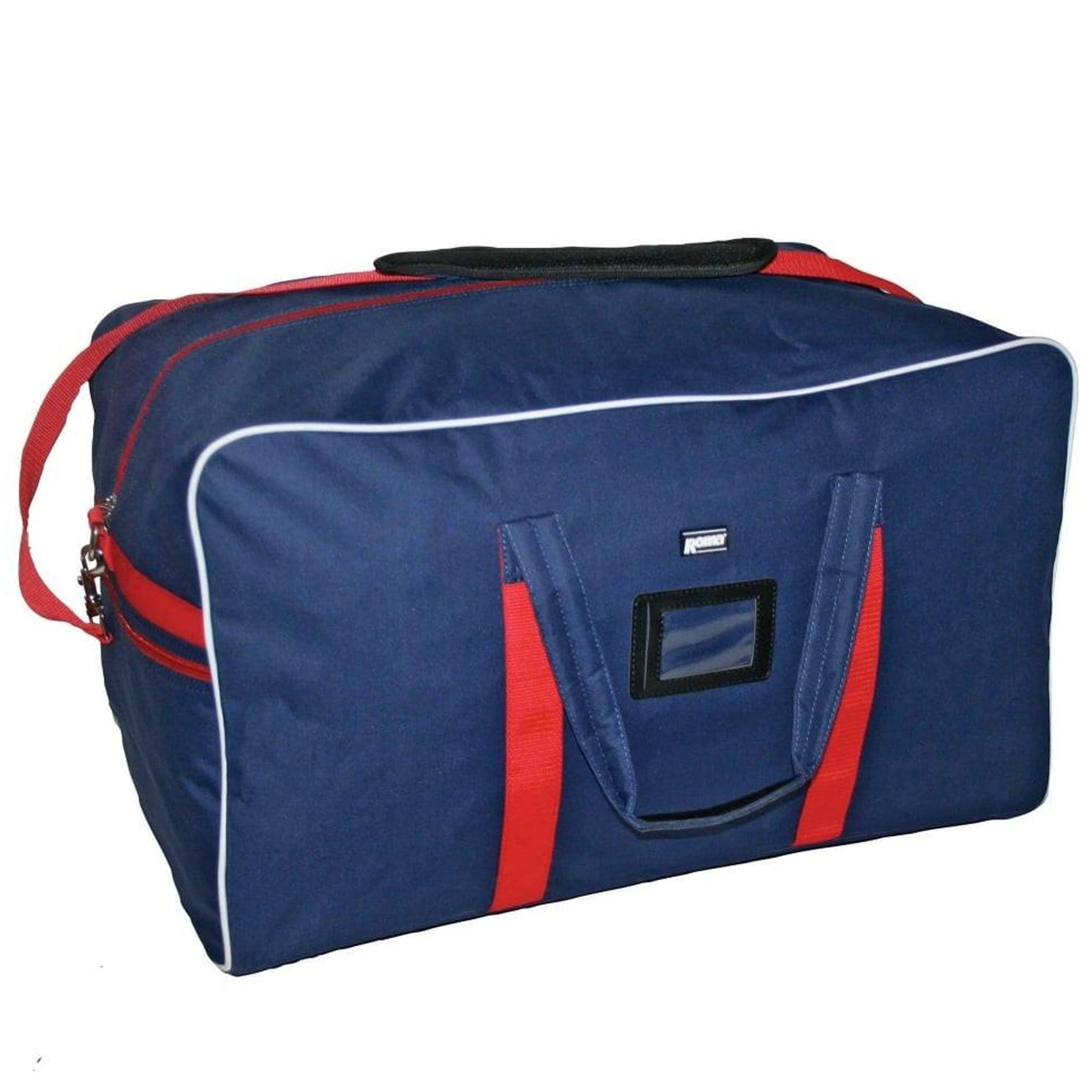 Roma Cruise Holdall Bag 860471