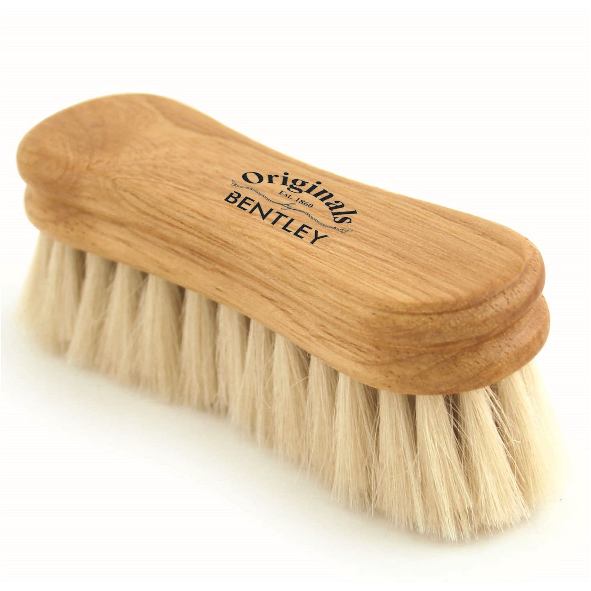 Bentley Originals Face Brush