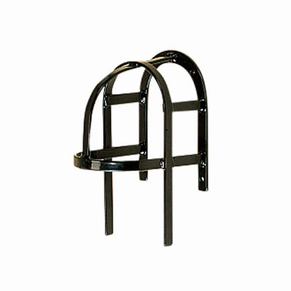 Stubbs Harness Bridle Rack STB0364