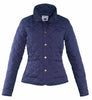 Toggi Sandown Ladies Diamond Quilted Jacket
