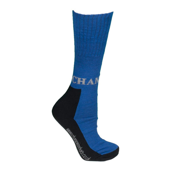 Champion Sedgefield Socks