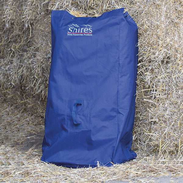 Shires Bale Tidy 964