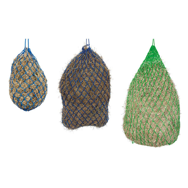 Shires Haylage Net Size Comparison 1024