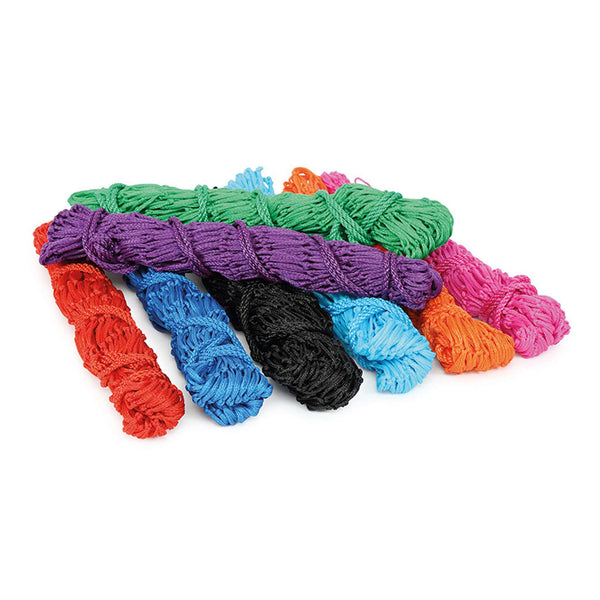 Shires Haylage Net Colours 1024