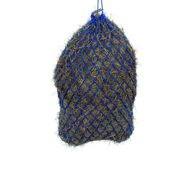 Shires Haylage Net Blue Large 1024