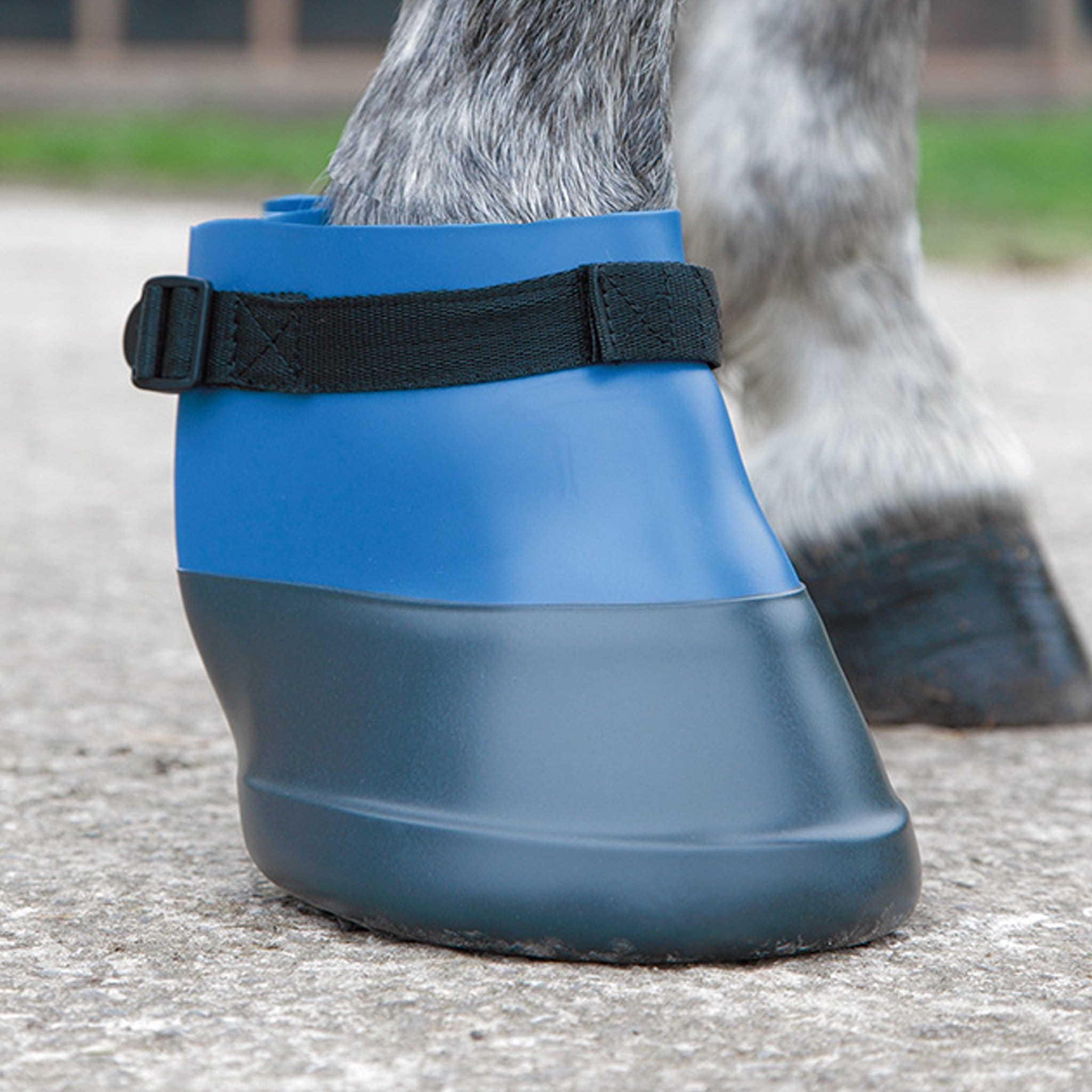 Shires Poultice Boot 142