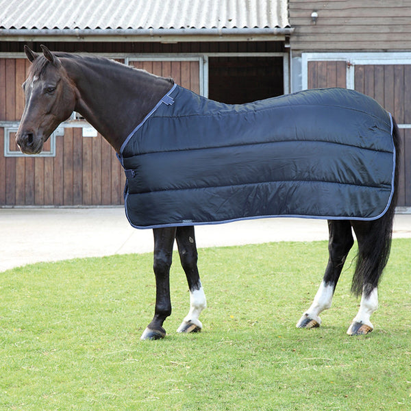 Shires WarmaRug Thermal Layer System 9686