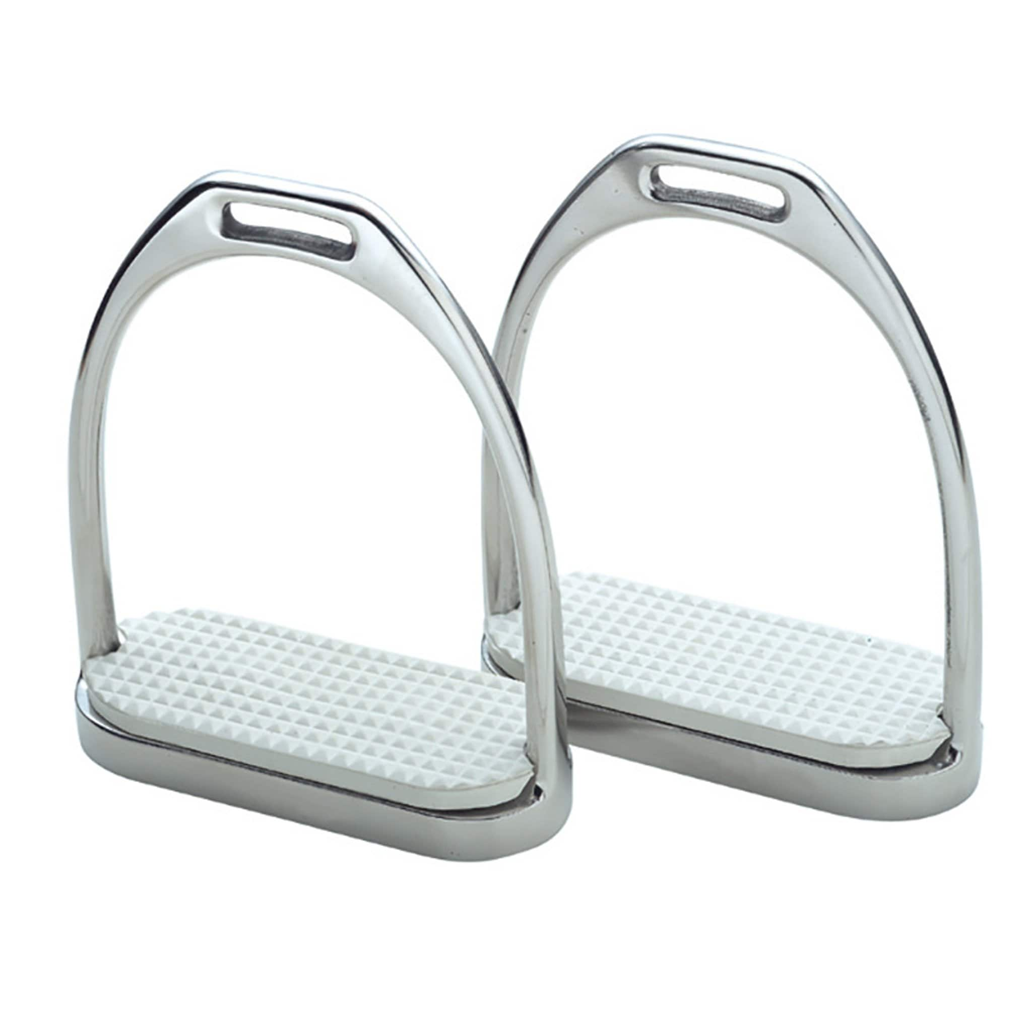 Shires Wessex Stirrup Irons 672FMS
