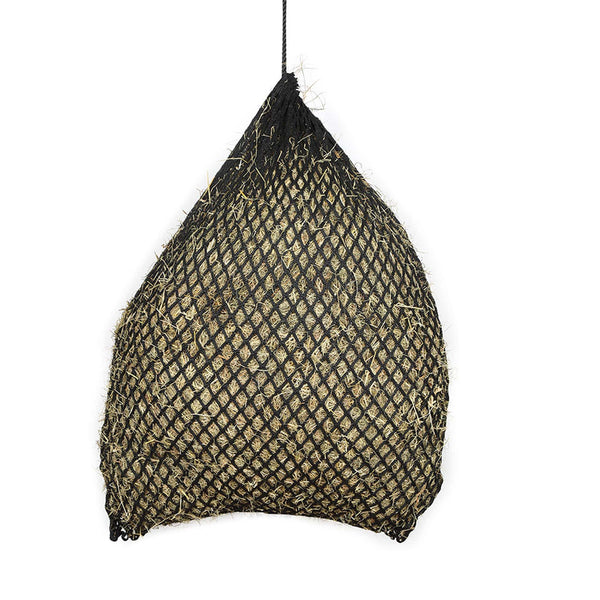"Shires Soft Mesh Haylage Net 1"" 1040"