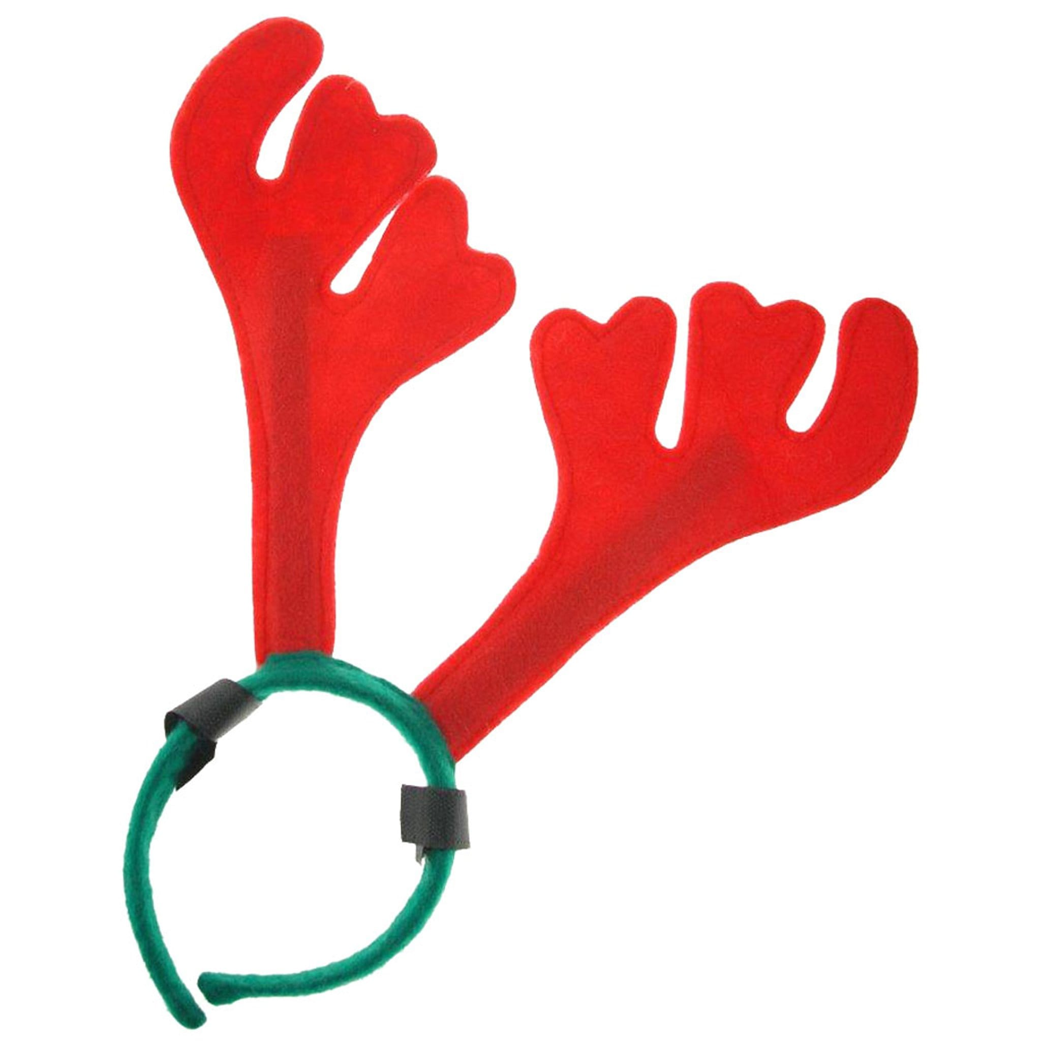 ShowQuest Christmas Antlers 20914.