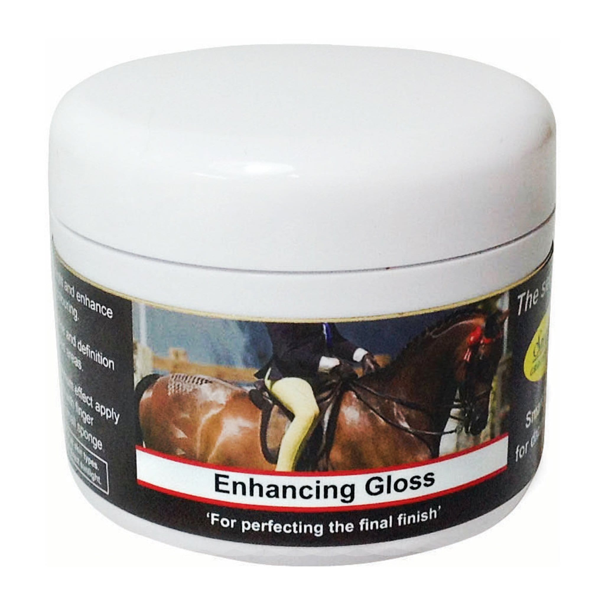 Smart Grooming Enhancing Gloss9311