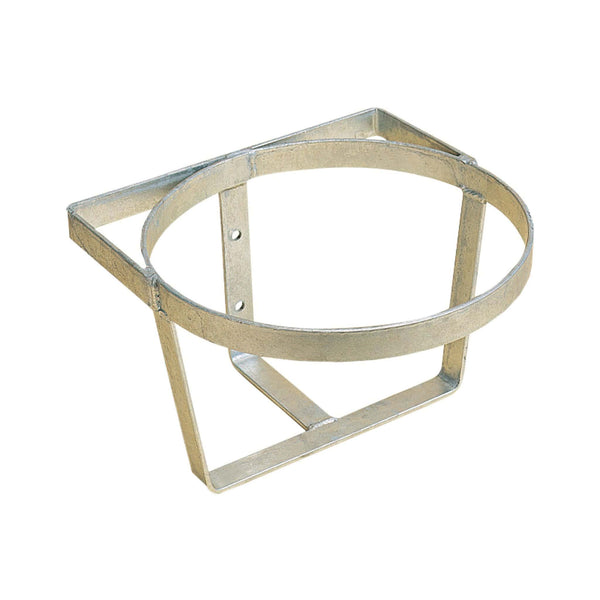 Stubbs Heavy Duty Wall Fixing Bucket Holder 7804