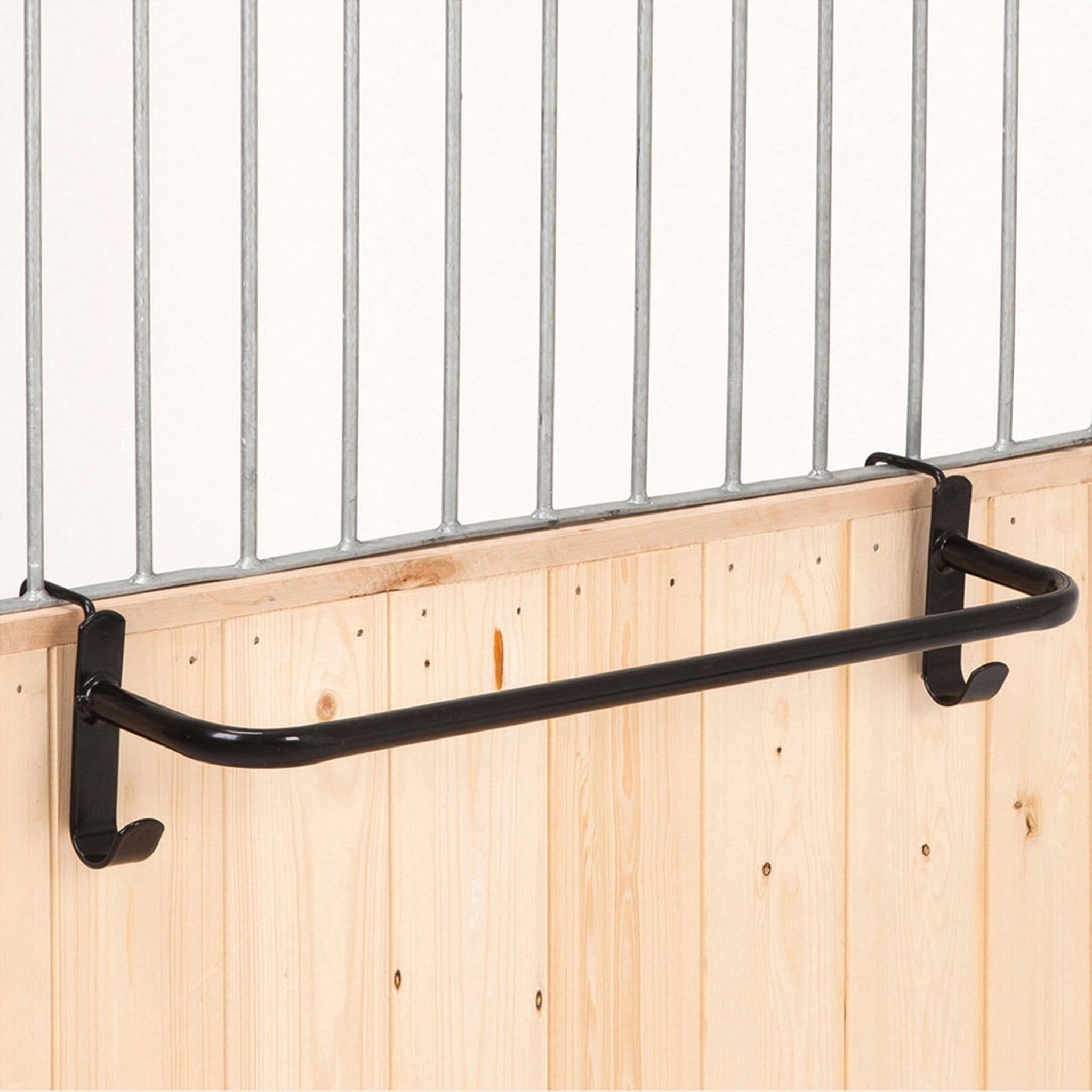 Stubbs Long Hook-On Rug Rail