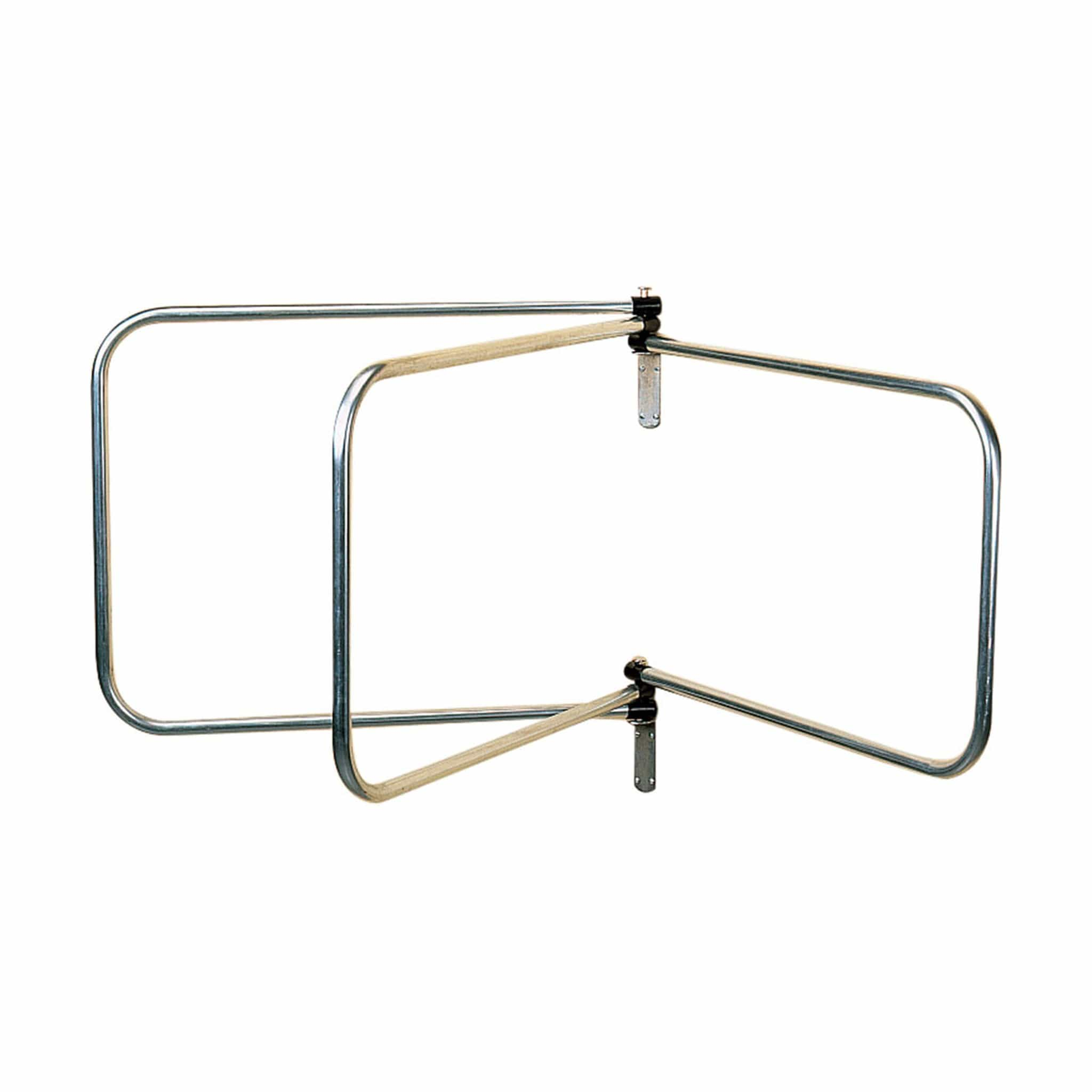 Stubbs Rug Rack 3 Arm