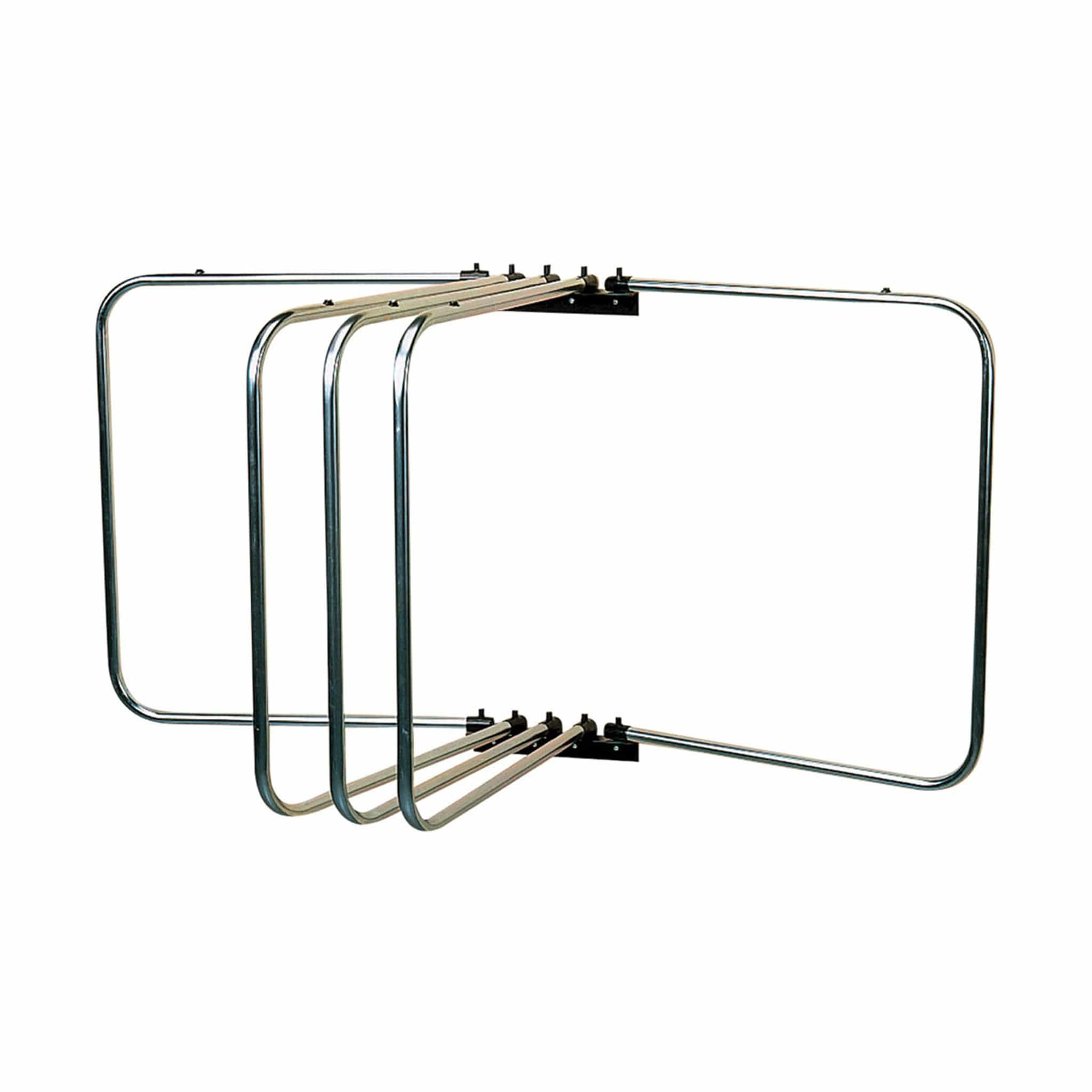 Stubbs 5-Arm Rug Rack