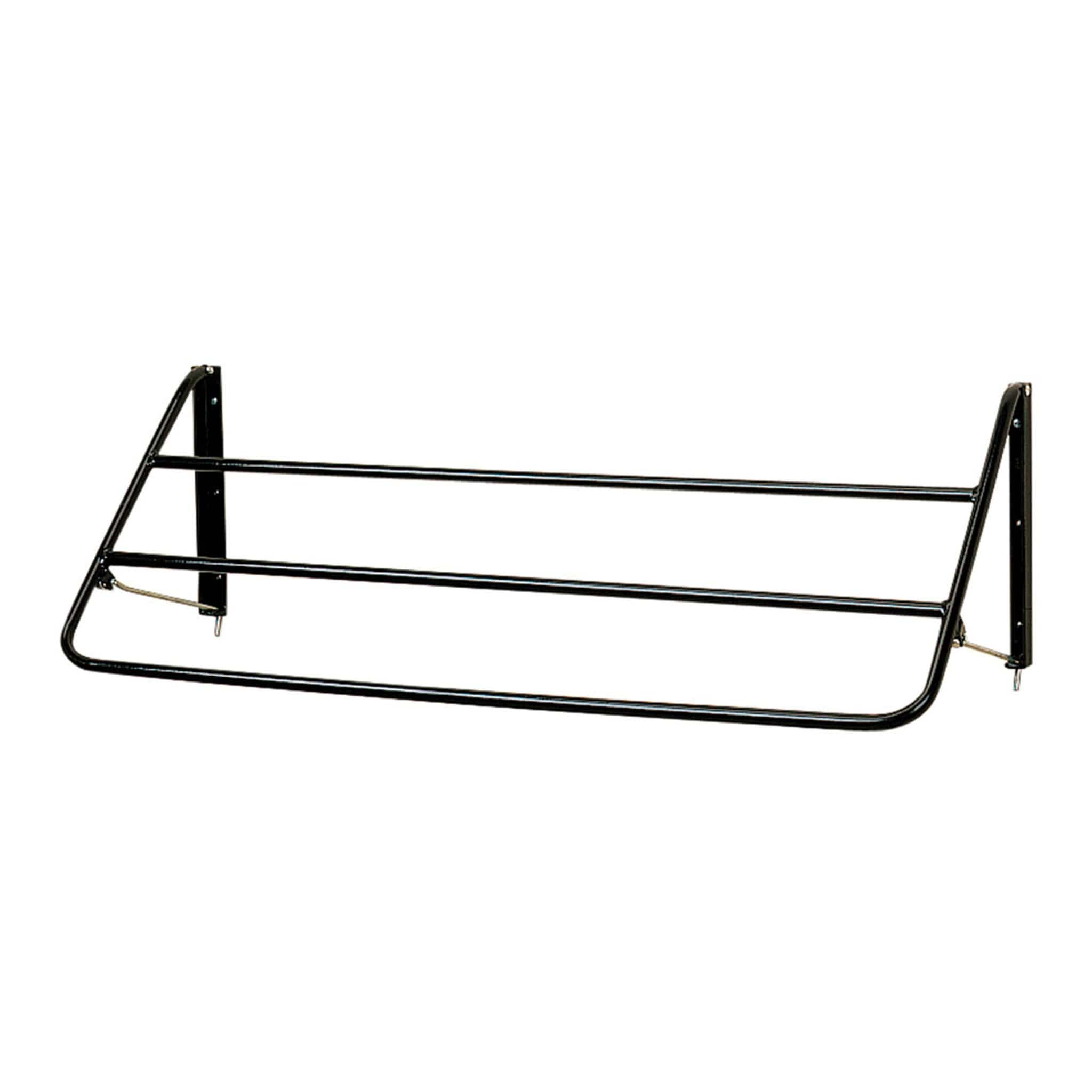 Stubbs Collapsible Rug Rail