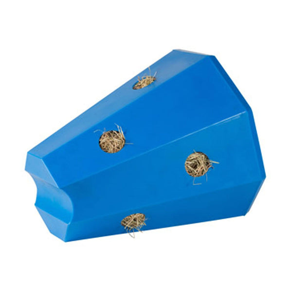 Hay Roller in Blue with Hay13184
