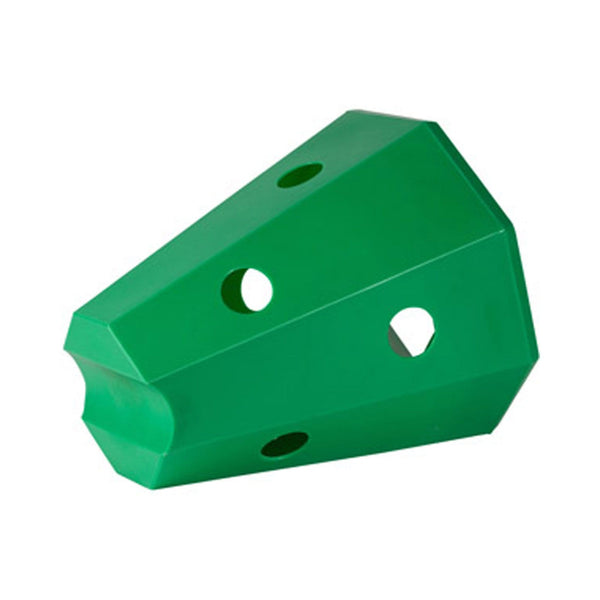 Hay Roller in Green 13185