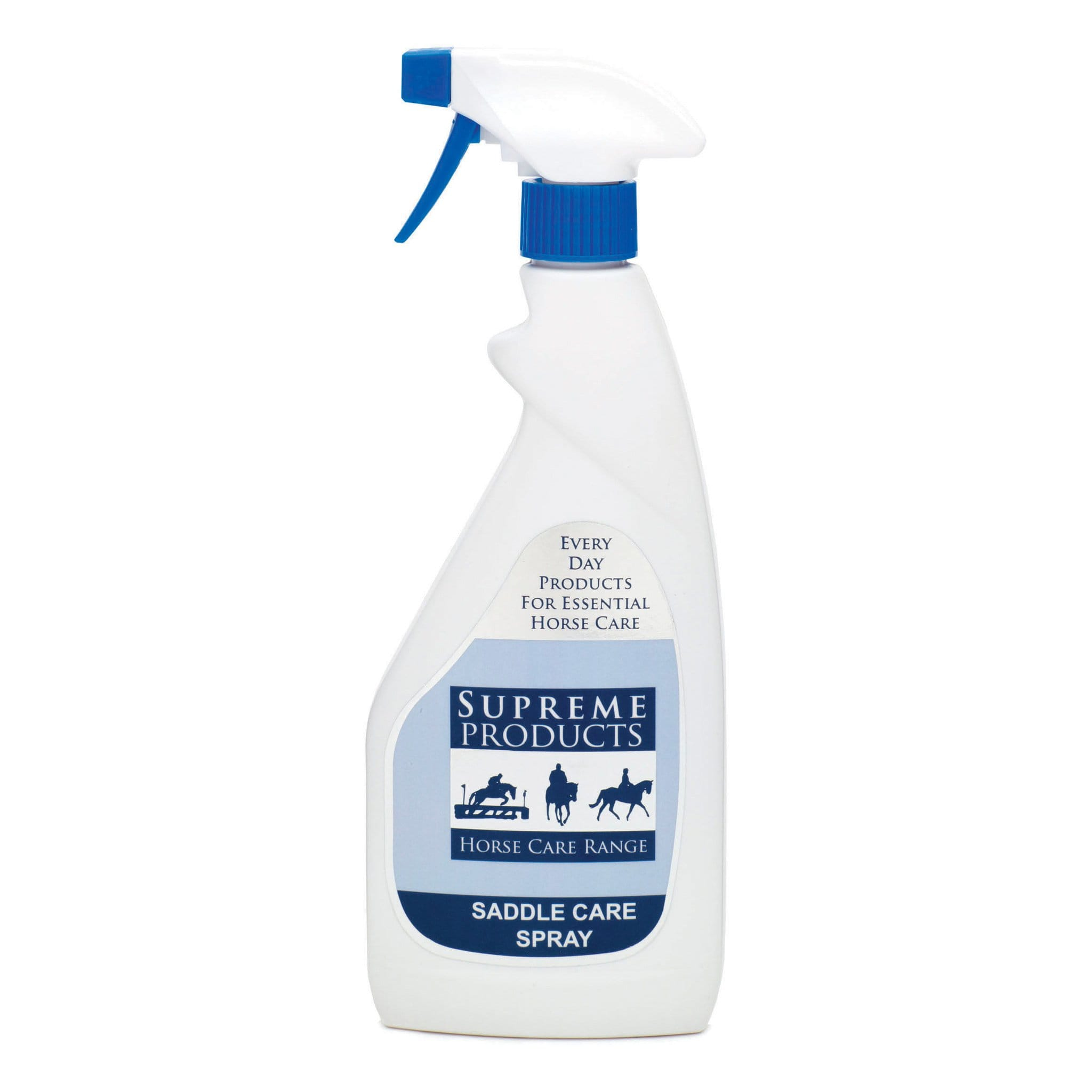 Supreme Products Saddle Care Spray 3035