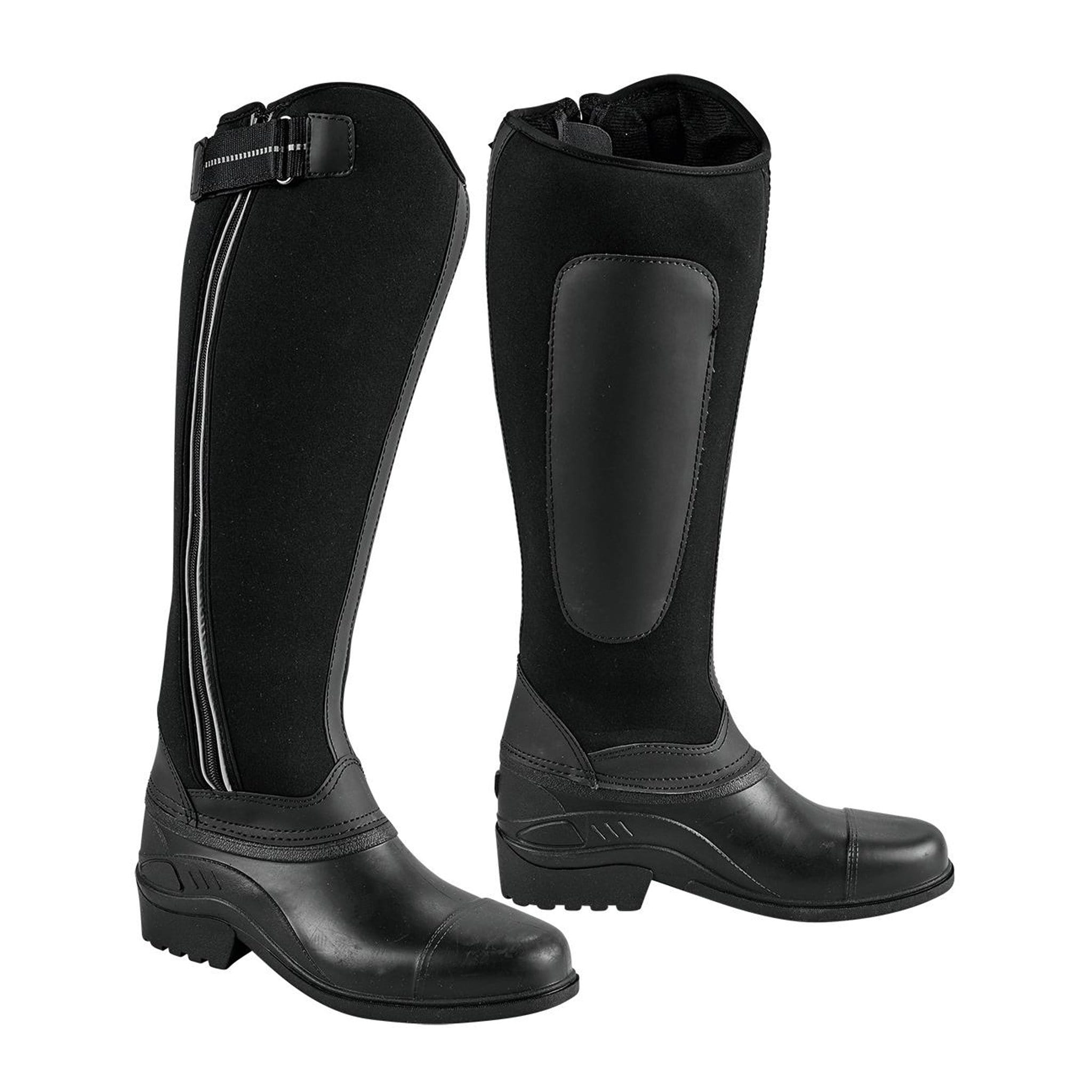 Busse Trondheim Thermo Boots 726325