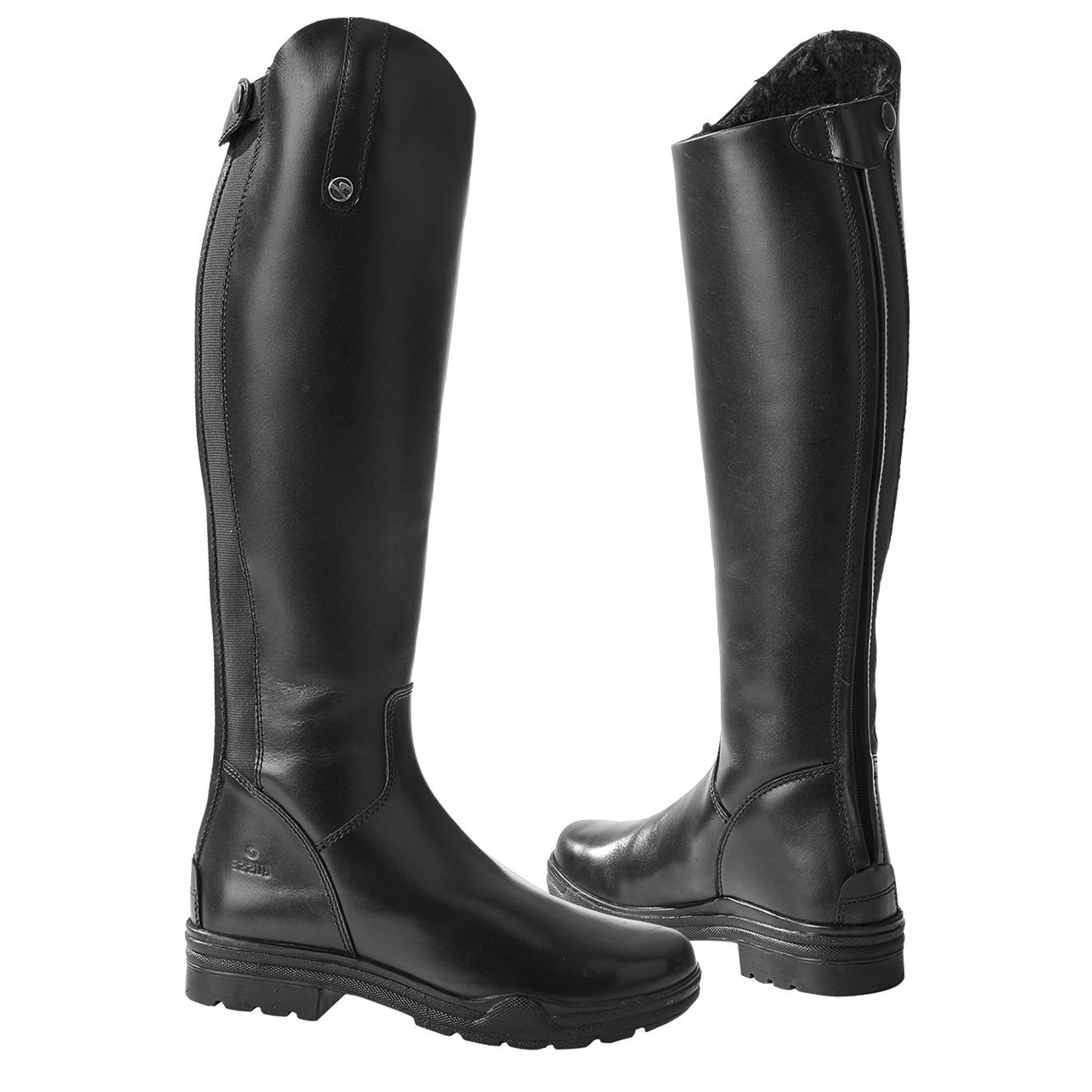 Busse Oslo Winter Riding Boots 728015