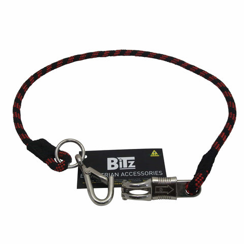Bitz Stable Tie Nylon Rope TRL7250