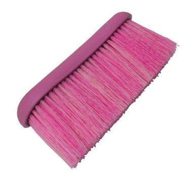 Bitz Gripping Flick Brush pink
