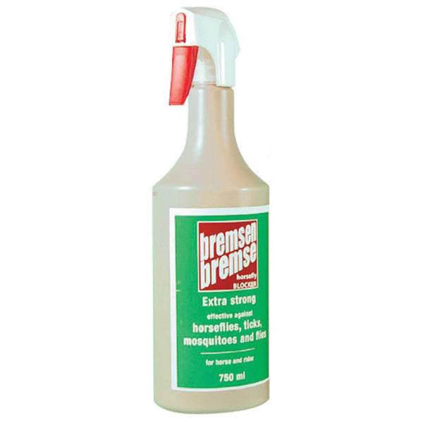 Bremsen Long Acting Fly Repellent 3061