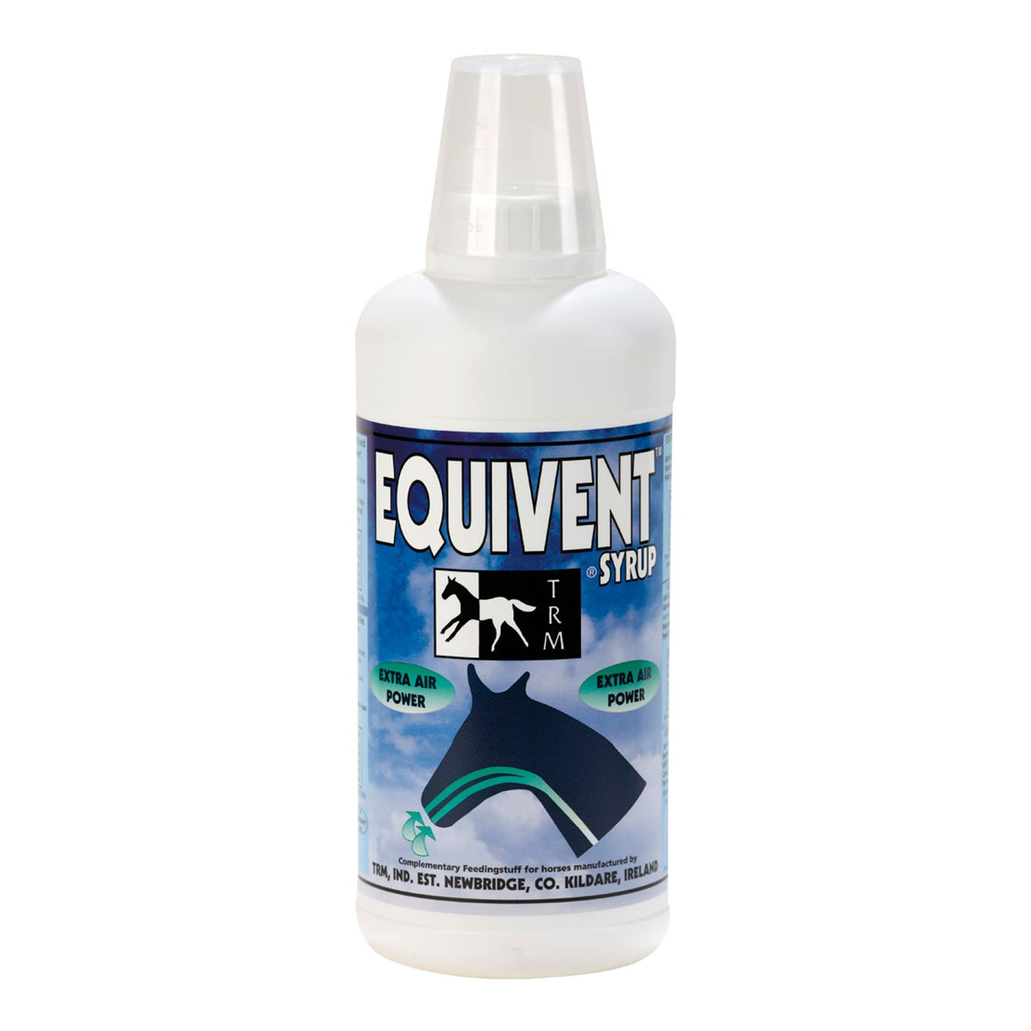 Equivent 7006