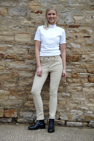 Toggi Fenton Ladies Everyday Jodhpurs