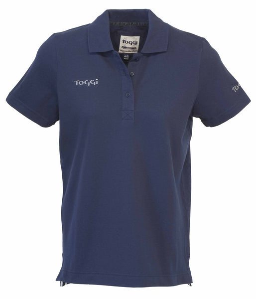 Toggi Brecon Mens Polo Shirt